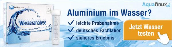 aluminium-test-wasser-neu5daf0b6b80ed5