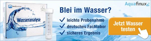 blei-test-wasser-neu