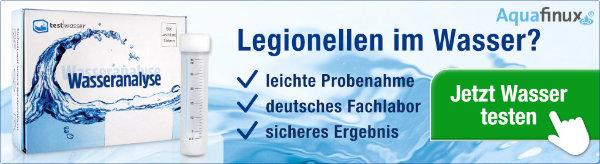 legionellen-test-wasser-neu