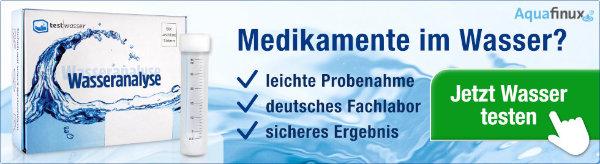 medikamente-test-wasser-neu