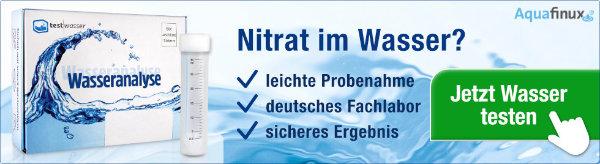 nitrat-test-wasser-neu
