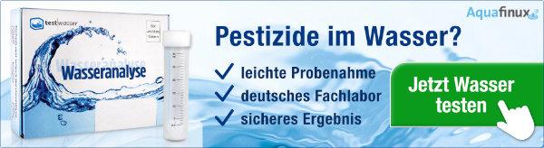 pestizide-test-wasser-neu