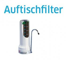SANUNO Wasserfilter (Classic)