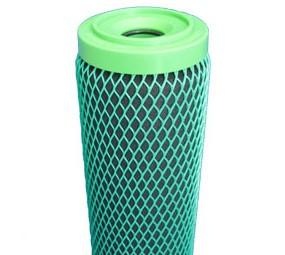 wasserfilter küche - Wasserfilter Küche